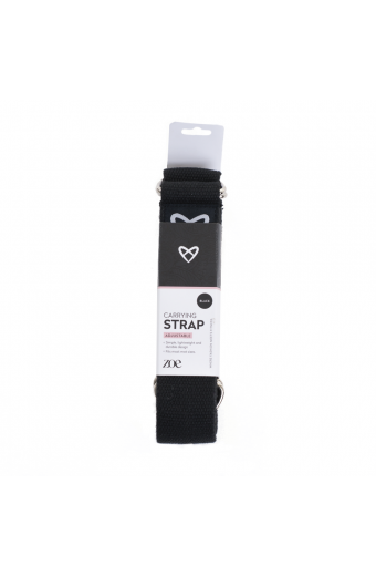 Mat Carrying Strap