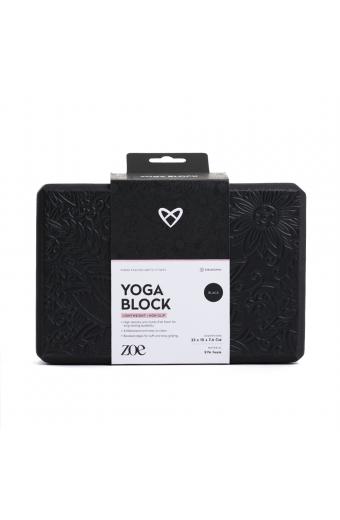 Premium Yoga Block
