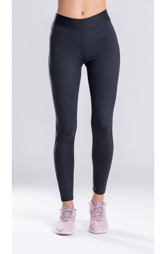 ESSENTIALS LEGGINGS BLACK