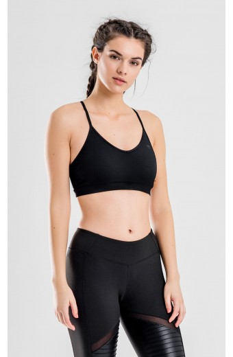 WANTED SPORTS BRA