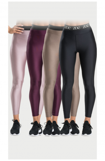Buy two Shine leggings for 69,99€!