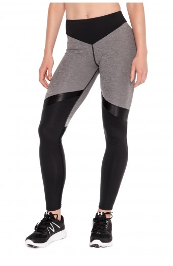 PLAYER Leggings