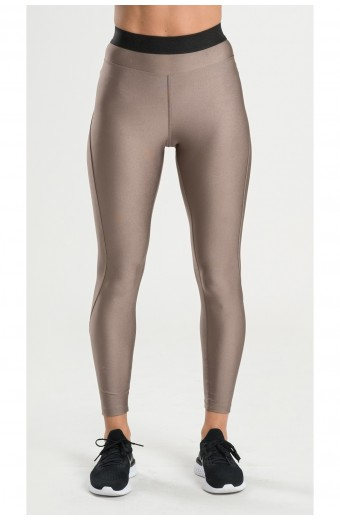 SHINE LEGGINGS BRONZE