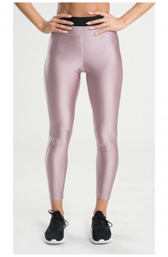 SHINE LEGGINGS LILAC