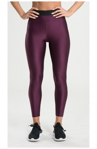 SHINE LEGGINGS ROYAL
