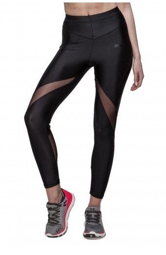 FLY Leggings