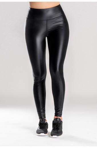 SKIN Leggings